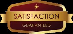 Satifaction
