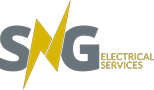 SNG Electrical Services